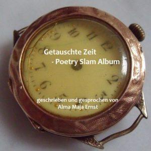 getauschte-zeit-cover
